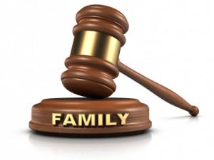Florida Family Lawyer